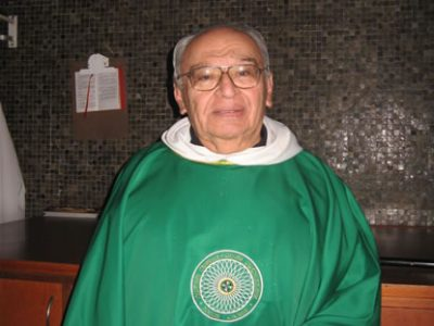 Gutierrez, Gustavo