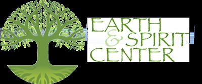 Earth & Spirit Center
