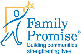 Family Promise 2
