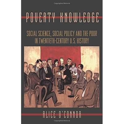 Poverty Knowledge
