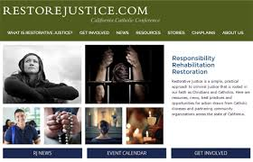 Restore Justice
