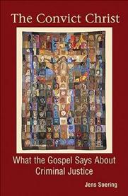 The Convict Christ
