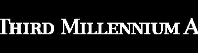 Third Millennium Alliance