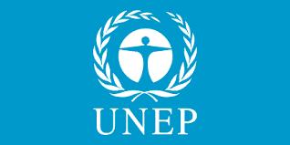 UN Environment Program