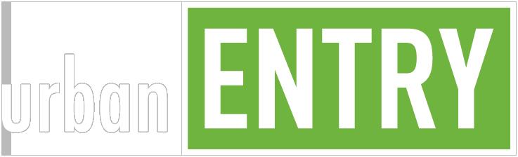 Urban Entry
