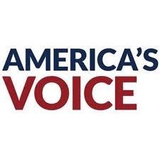 Americas Voice