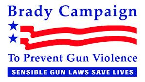 Brady Campaign