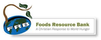 Food Resource Bank
