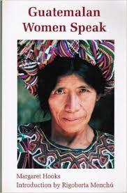Guatemalan Women Speak