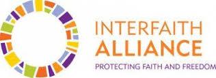 Interfaith Alliance