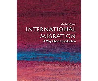 International Migration