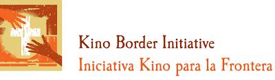 Kino Border Initiative