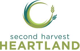 Second Harvest