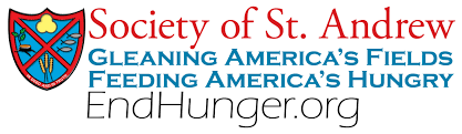 Society of St. Andrew