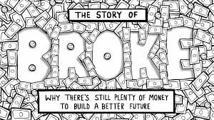 Story of Broke