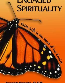 Engaged Spirituality