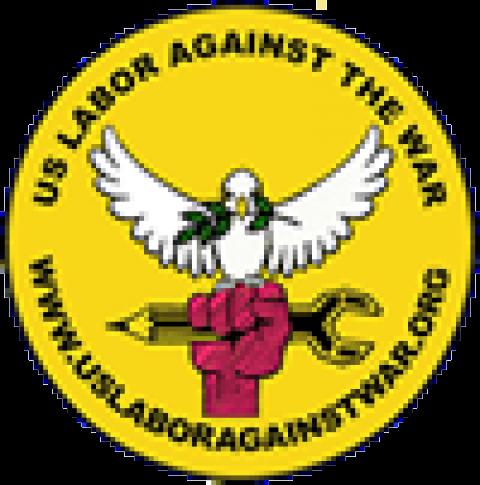 US Labor Against War