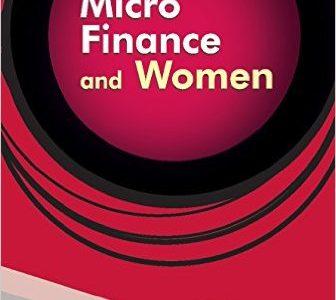Micro Finance & Women
