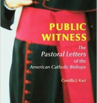 Public Witness