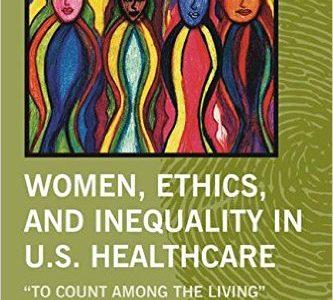 Women Ethics & Inequality