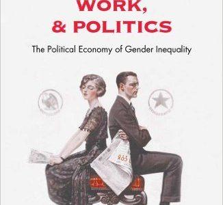 Women, Work & Politics