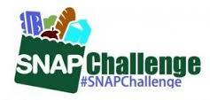 SNAP Challenge