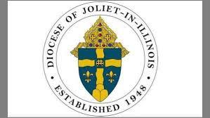 Diocese of Joliet