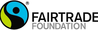 Fair Trade Foundation