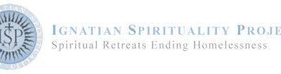 Ignatian Spirituality Project