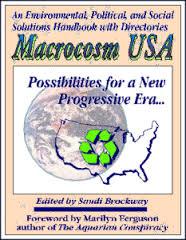 Macrocosm USA