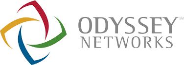 Odyssey Networks