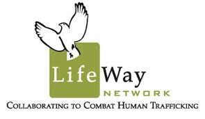 Life Way Network