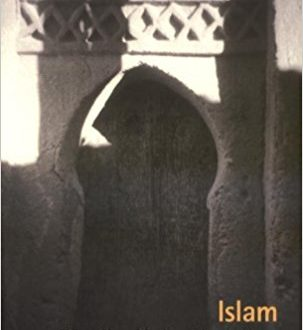 Islam, What Non-Muslims Should Know_