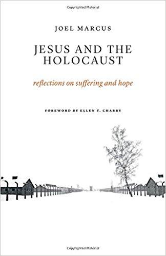 Jesus and the Holocaust