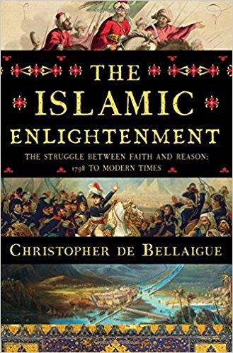 The Islamic Enlighenment
