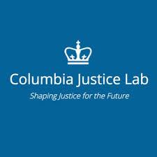 Columbia Justice Lab