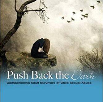 Push Back the Dark