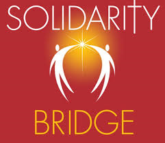 Solidarity Bridge