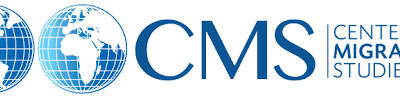 Center for Migration Studies