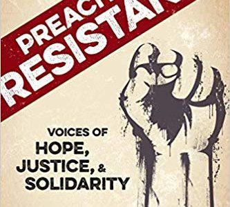 Preaching as Resistance
