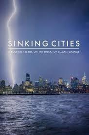 Sinking Cities
