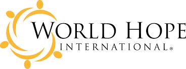 World Hope
