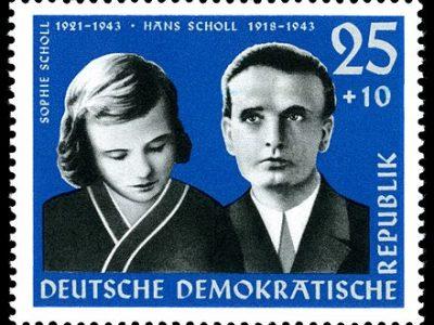 Scholl, Hans