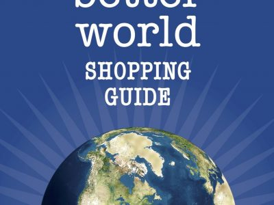 Better World Shopping Guide