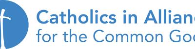 Catholics In Alliance