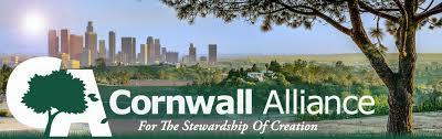Cornwall Alliance