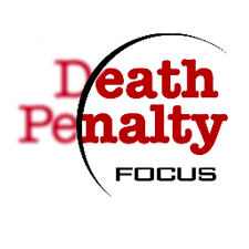 Death Penalty Focus