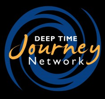 Deep Time Journey