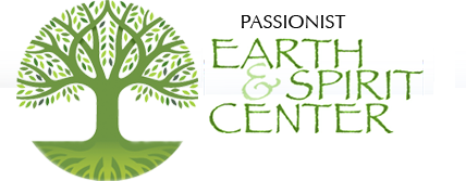Earth & Spirit Center