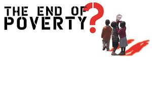 End of Poverty (film)
